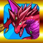 「パズル&ドラゴンズ 9.5.1」iOS向け最新版をリリース。不具合修正、ブラッシュアップ