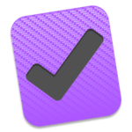 「OmniFocus 2 2.7.1」Mac向け最新版をリリース。バグの修正