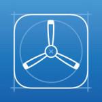 「TestFlight 1.4.3」iOS向け最新版をリリース。プッシュ通知の問題修正