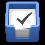 「Things 2.8.8」Mac向け最新版をリリース。不具合の修正や安定性の向上