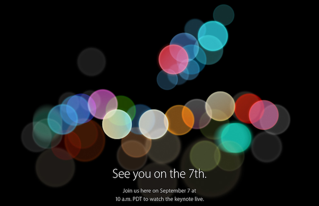 apple_Live_Streaming