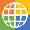【2016年】世界のインターネット、SNS、モバイルの利用状況