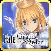 【Fate/GO】引継ぎ用アカウントの登録、機種変更時、データを引き継ぐ方法!