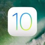 【iPhone】機種変更及びiOS 10アップデート前に準備しておくべきことは?