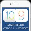 iOS1001-iOS935