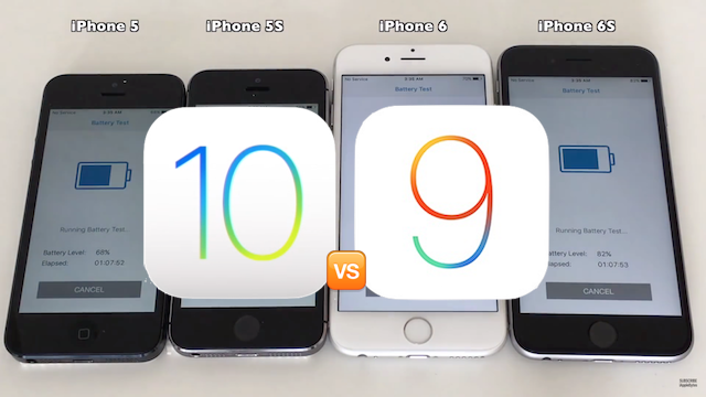 iOS1001_vs_iOS935