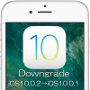 iOS1002-iOS1001