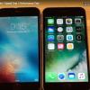 iOS101VsiOS935