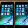 iOS 10.1 Beta 1 Vs iOS 10.0.1 スピード比較テスト【Video】