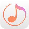 【Music Carnival!】おすすめの無料ミュージックアプリを勝手にレビュー!いいところ、わるいところを紹介!