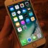 【iPhone7】購入してから最初にやったこと、バックアップからデータの復元まで