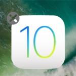 【iOS10】ホーム画面から、標準アプリ(公式アプリ)を削除・復元する方法