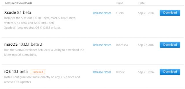 macOS_Sierra10121beta2-01
