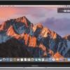 Apple、macOS Sierra 10.12.1 Beta 2を開発者向けリリース。パブリックベータ版も