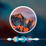 【Siri】macOS Sierra 10.12にアップデートした既存のMacで音声アシスタント「Siri」を使うには?