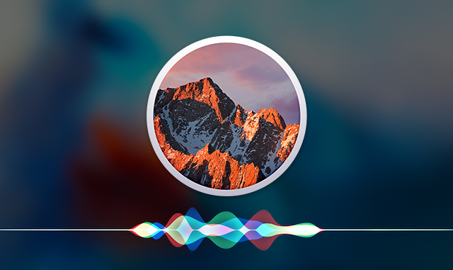 macOS_Sierra_Siri_Setting