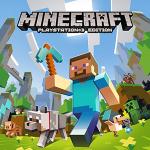 【マインクラフト】今さら聞けないSnapshotのダウンロードとプレイ方法【Minecraft】