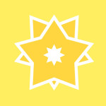 iOS版「P-GO SEARCH」がAppStoreで検索してもでてこない、ダウンロードできない場合でも、今すぐダウンロードする方法。