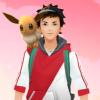 【ポケモンGO】iOS最新版で追加された「相棒ポケモン」を設定する方法。「相棒ポケモン」に設定するメリットとは。