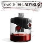 トラウマ確定「狂気」のホラーゲーム「Year Of The Ladybug」日本語トレーラーが公開。