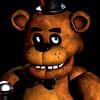 ハロウィンにFive Nights at Freddy'sのフラッシュライトはいかが