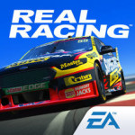 「Real Racing 3 4.6.3」iOS向け最新版をリリース。新車種、スーパーカーイベントの追加ほか