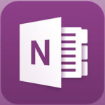 「Microsoft OneNote 15.27」iOS向け最新版をリリース。ノート作成作業最適化