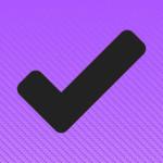 「OmniFocus 2 2.17.4」iOS向け最新版をリリース。バグの修正