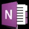 「Microsoft OneNote 15.27.1」Mac向け最新版をリリース。ノート作成作業改善のための最適化