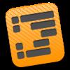 「OmniOutliner Pro 4.6.1」Mac向け最新版をリリース。安定性の強化とバグ修正