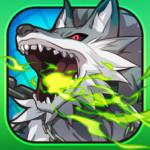 「サモンズボード 4.9.0」iOS向け最新版をリリース。「闘士シリーズ」に新たな進化解放が実装、一部のモンスターがパワーアップ等