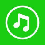 「LINE MUSIC 2.2.5」iOS向け最新版をリリース。iOS 10ウィジェット対応