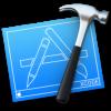 「Xcode 8.1」Mac向け最新版をリリース。タッチバーのサポートが追加