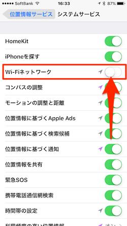 WiFi-network−11