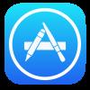 Appstoreでアップデートが表示されない。表示されている画面がおかしいなどの不具合を解決する方法