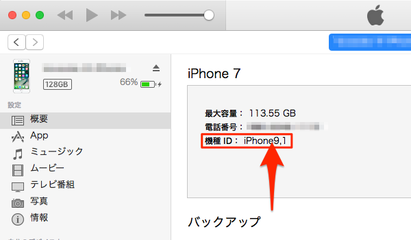 Firmware_iPhone-02