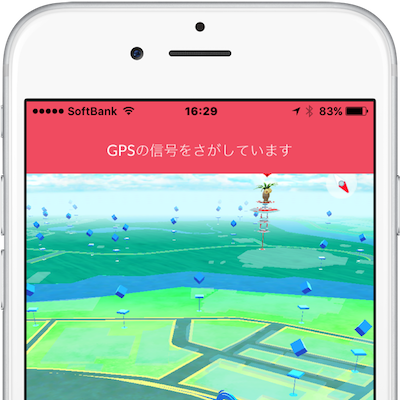 Location_Services