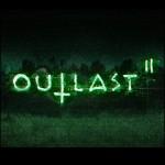 【実況動画有】Outlast 2 体験版をやってみました【アウトラスト】