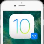 【iOS10】iOS 10にしてWi-Fiが「繋がらない」「接続が遅い」「動作が重い」と感じたら試す7つの方法