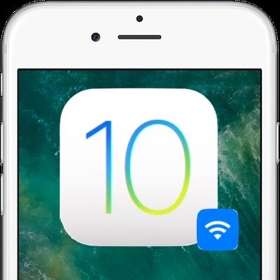 WiFi-network_iPhone