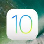 Apple、iOS 10.1をリリース。Apple Payやポートレートカメラ(iPhone 7 Plus)機能を搭載