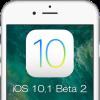 iOS101Beta2