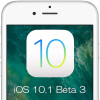 iOS101Beta3