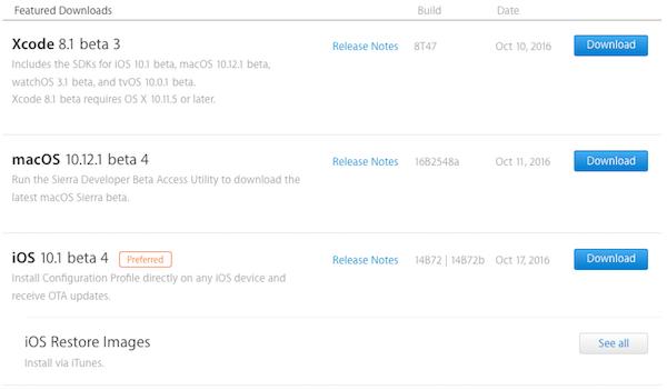iOS101beta4-02