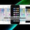 ios10-wallpaper-icon