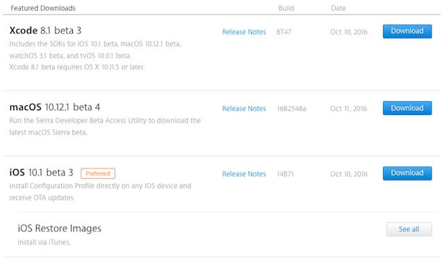 macOS_Sierra10121beta4-01