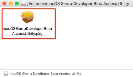 macOS_Sierra_Installation-02