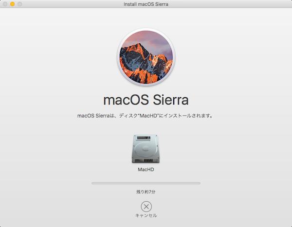 macOS_Sierra_Installation-06