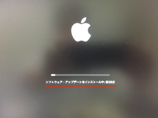 macOS_Sierra_Installation-08