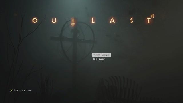 outlast2_sc0